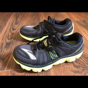 Brooks Pureflow Road Running Shoe